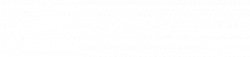 cropped-Coworkspace-Ugine-White-on-Transparent-800.png